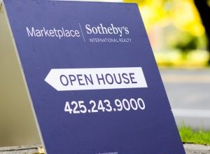 Top Trends in Real Estate Marketing That You Need to Follow