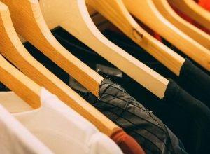 Top Marketing Strategy Challenges Solved for the Fashion Brands