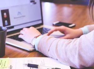Why B2B Content Marketing is Essential for Your Business