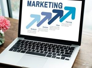 10 Reasons Why You Must Invest in Quality Content Marketing