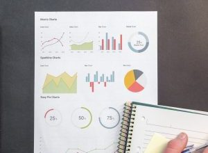 How to Effectively Track Your Content's Performance?