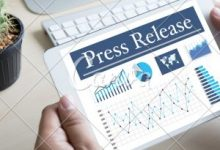 How Press Releases Can Transform Your Business for The Better