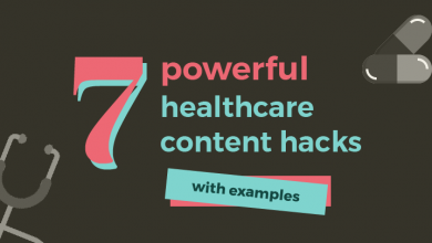 7 Ways to Use Content in Healthcare Marketing@1x