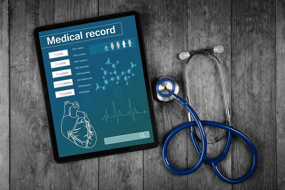Connected Care Services