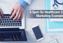 Healthcare Content Strategy: Why SEO is Crucial?