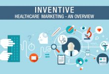 5 Examples of Creative Healthcare Content Marketing