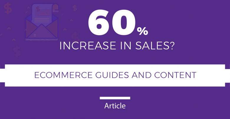 ecommerce content guides user guides help guides